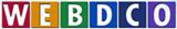 webdco logo